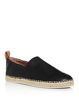 Gentle Souls by Kenneth Cole - Women's Lizzy Espadrille Flats