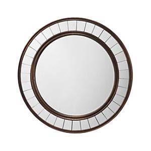 Bloomingdale's Coltrane Mirror