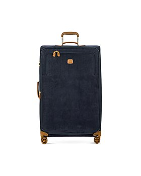 """Bric's - My Life 30"""" Expandable Spinner"""