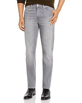Joe's Jeans - The Brixton Slim Straight Fit Jeans in Vash