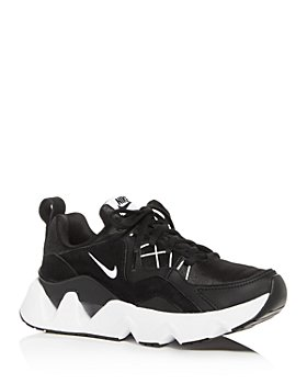 Nike - Women's RYZ Low-Top Sneakers