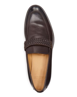 Bally Shoes Sale - Bloomingdale's