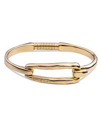 Uno de 50 - Amarrado Bracelet