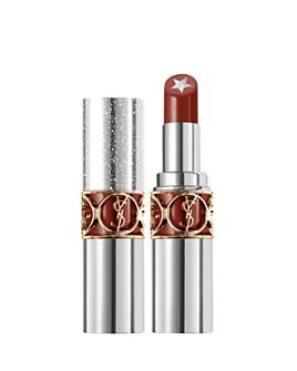 Yves Saint Laurent - Rock 'N Shine Lipstick