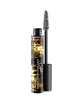 M·A·C - Up For Everything Lash Mascara