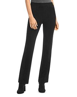 Bailey 44 - Danica Ponte Straight-Leg Pants