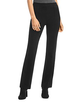 Bailey 44 - Danica Ponte Straight-Leg Pants
