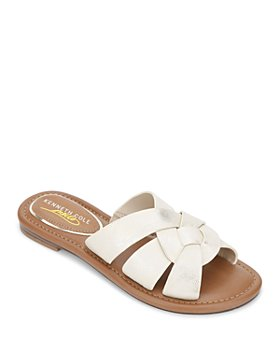 Kenneth Cole - Women's Mello Swirl Sandals