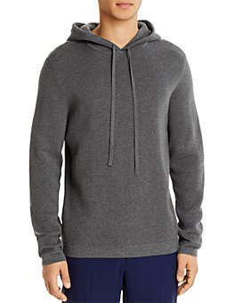 Theory - Breach Hooded Sweatshirt - 100% Exclusive