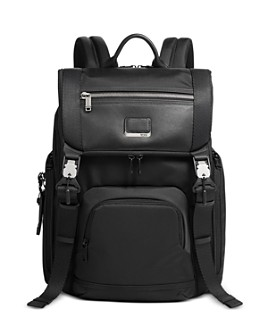 Tumi - Alpha Bravo Lark Backpack