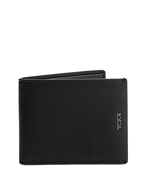 Tumi Nassau Global Wallet with Removable Passcase-Men