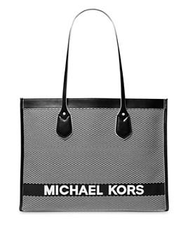 MICHAEL Michael Kors - Bay Large Tote
