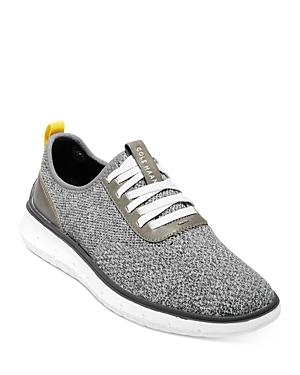 Men's Generation Zerogrand Stitchlite Sneakers