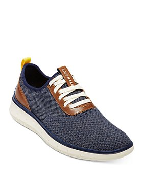 Cole Haan - Men's Generation Zerogrand Stitchlite Sneakers