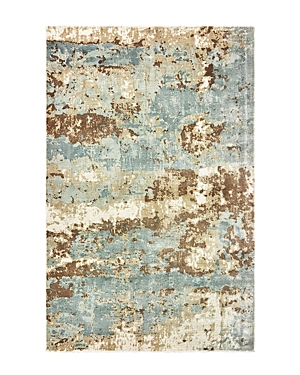 Oriental Weavers Formations 70001 Area Rug, 6' x 9'
