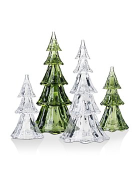 Juliska - Glass Tree Collection