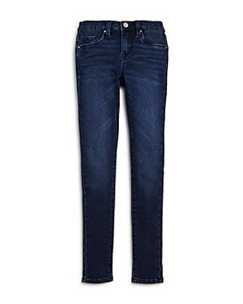 BLANKNYC - Girls' Skinny Jeans - Big Kid