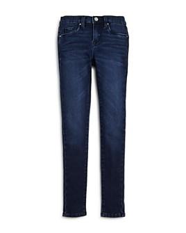BLANKNYC - Girls' Skinny Jeans - Big Kid