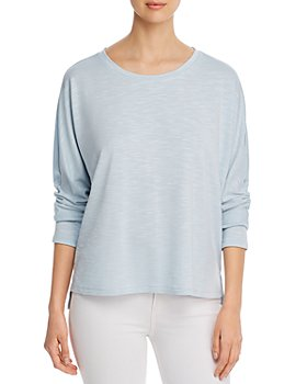 Cupio - Space-Dyed Top