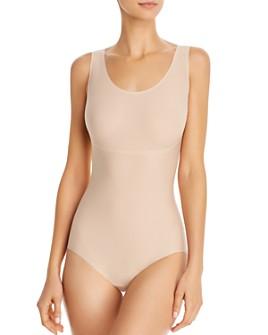 SPANX® - Thinstincts Bodysuit