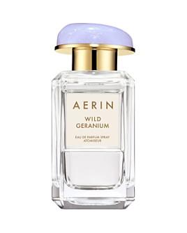Estée Lauder - Wild Geranium Eau de Parfum 1.7 oz.
