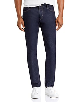 Michael Kors - Parker Stretch Slim Fit Jeans