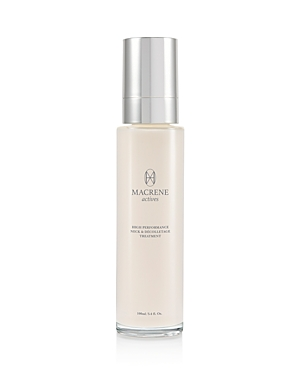 High Performance Neck And Decolletage Treatment 3.4 oz.