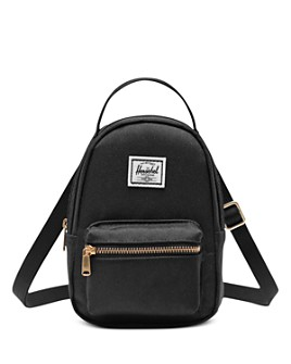 Herschel Supply Co. - Nova Crossbody