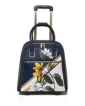 Ted Baker - Savanna Nylon Travel Bag