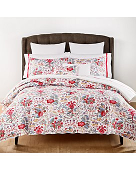 Matouk - Pomegranate Bedding Collection