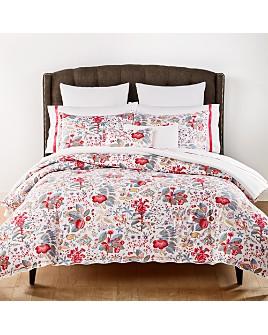 Matouk - Pomegranate Bedding Collection