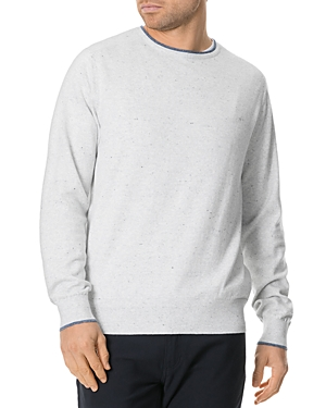 Rodd & Gunn Milltown Cotton Sweater