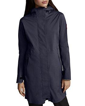 Canada Goose - Salida Jacket