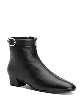 Aquatalia - Women's Nila Weatherproof Booties