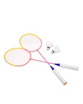 Sunnylife - Heat Wave Badminton Set