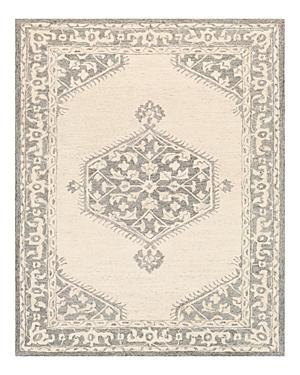 Surya Granada Gnd-2307 Area Rug, 6' x 9'
