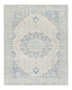 Surya Oregon Org-2307 Area Rug, 8\\\' x 10\\\'-Home