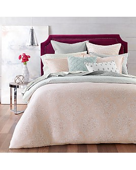 Sky - Astrid Bedding Collection