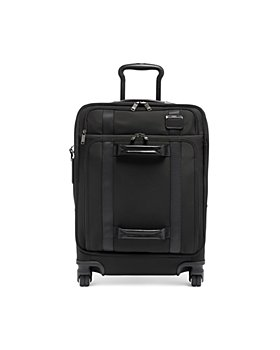 Tumi - Merge Continental Front Lid 4-Wheeled Carry On