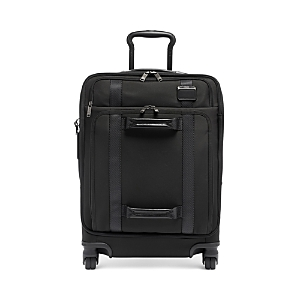 Tumi Merge Continental Front Lid 4-Wheeled Carry On-Home