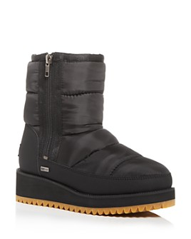 UGG® - Women's Ridge Cold Weather Boots