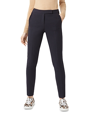 Leila Tapered Pants
