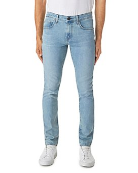 J Brand - Slim Fit Jeans in Awracle
