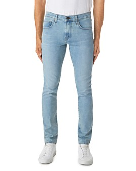 J Brand - Slim Fit Jeans in Awracle