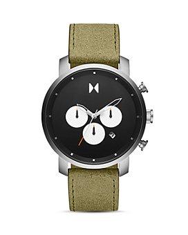 MVMT - Chrono Watch, 40mm