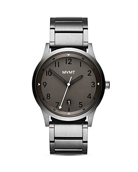 MVMT - Field Watch, 41mm