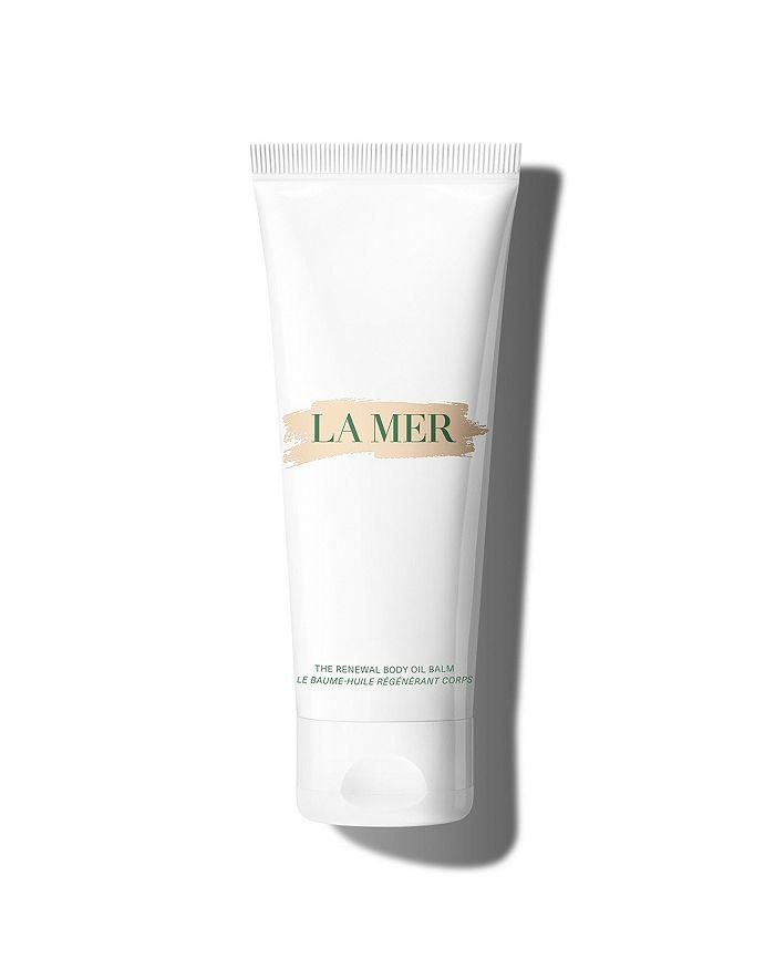 La Mer - The Renewal Body Oil Balm 6.7 oz.