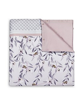 Ted Baker - Everglade Comforter Set, Full/Queen