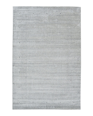Bloomingdale's Mariana S3037 Area Rug, 8' x 10' - 100% Exclusive