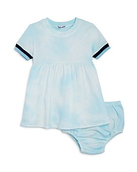 Splendid - Girls' Dress & Bloomers Set - Baby